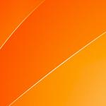 Иван Курилла: «Из критиков режима сделали его противников»
